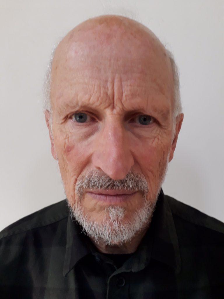 Steve-Graham-photo